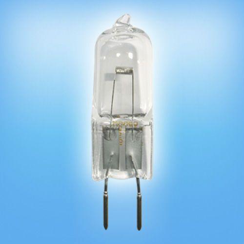 Promotion Price Osram 64440 Dental Light Bulb 12v 50w