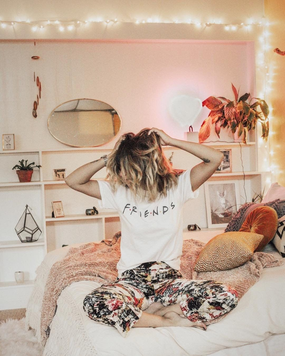 p i n t e r e s t kaitlynmelloy quartos pinterest ideen modetrends e boho. Black Bedroom Furniture Sets. Home Design Ideas