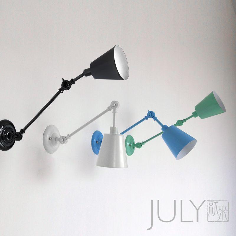eenvoudige muurlamp slaapkamer - Google zoeken | 3D | Pinterest ...