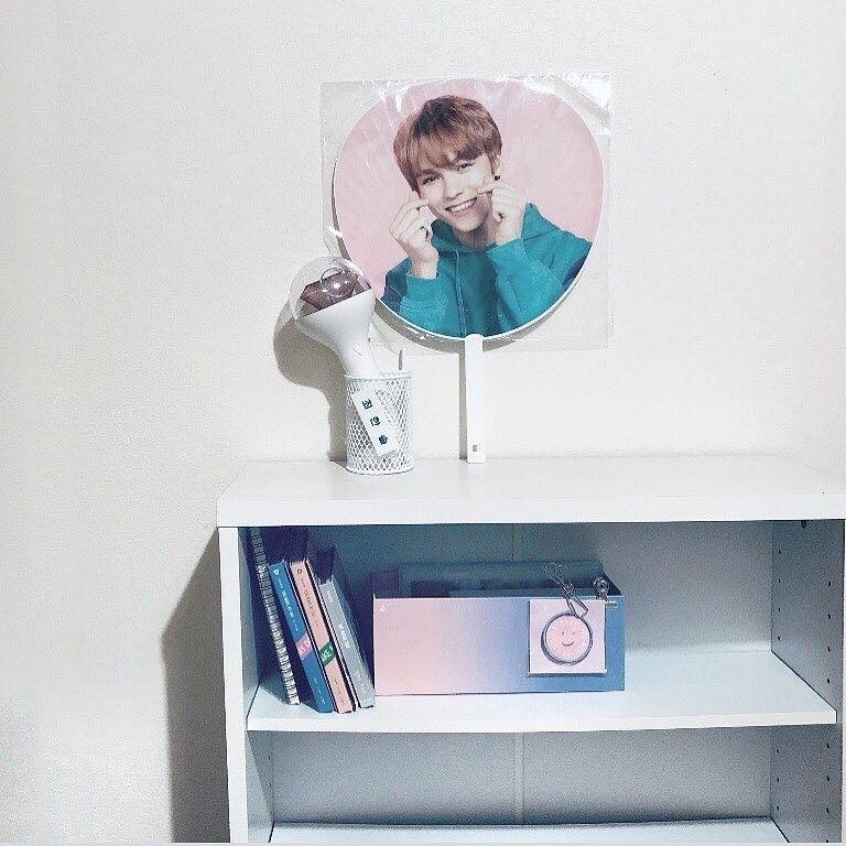 ` 韓国のもの image by 𝓅𝓎𝓆𝒶 ° | Seventeen kpop