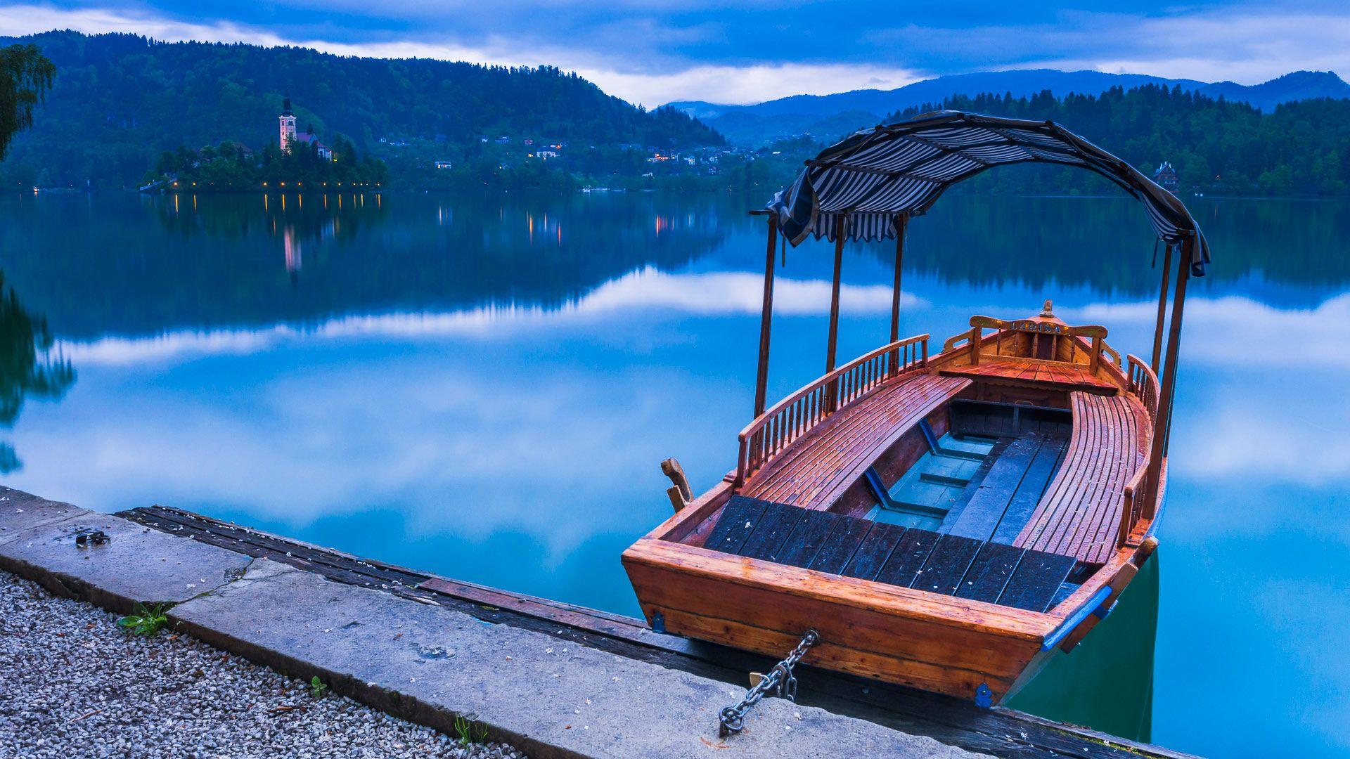 Collection Of Windows Spotlight Wallpapers Landscape Hd Cool Photos Landscape Wallpaper