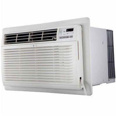 Art Cool Ductless Mini Split Ac System In Chicagoland Ductless Mini Split Split Ac System Air Conditioner Hide