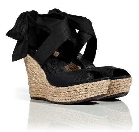 chaussure ete ugg