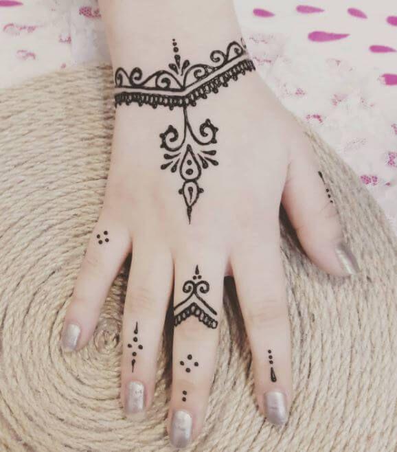 Mehndi Designs Henna Tattoo Designs Simple Simple Henna Tattoo Henna Tattoo Hand