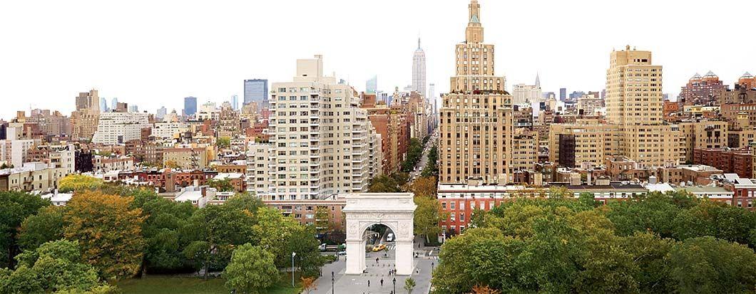Homepage NYU School of Law York university, New york, Nyu