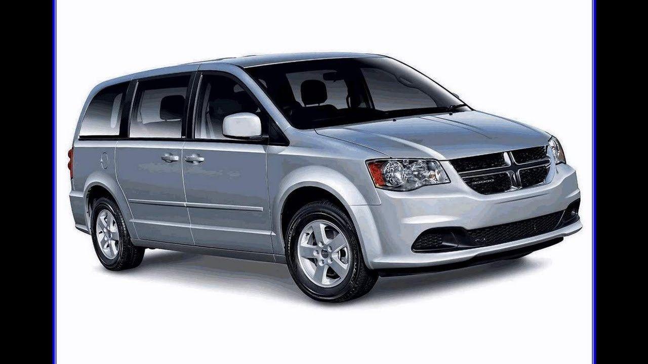 Latest Dodge Caravan With Dodge Caravan Cargo Space Dodge Grand Caravan Mpg Cargo Space Interior Revie Grand Caravan 2017 Dodge Grand Caravan Space Interiors