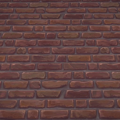 Pin By Brent Fox On Game Texture Reference Texture Painting Hand