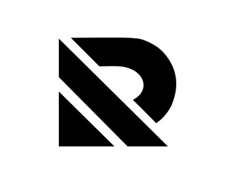 Logo Design Letter R Letter Logo Design Initials Logo Design Logo Design Typography