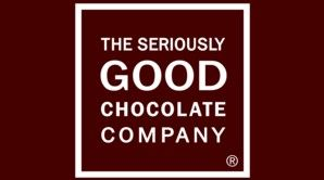 The Seriously Good Chocolate Company Limited
