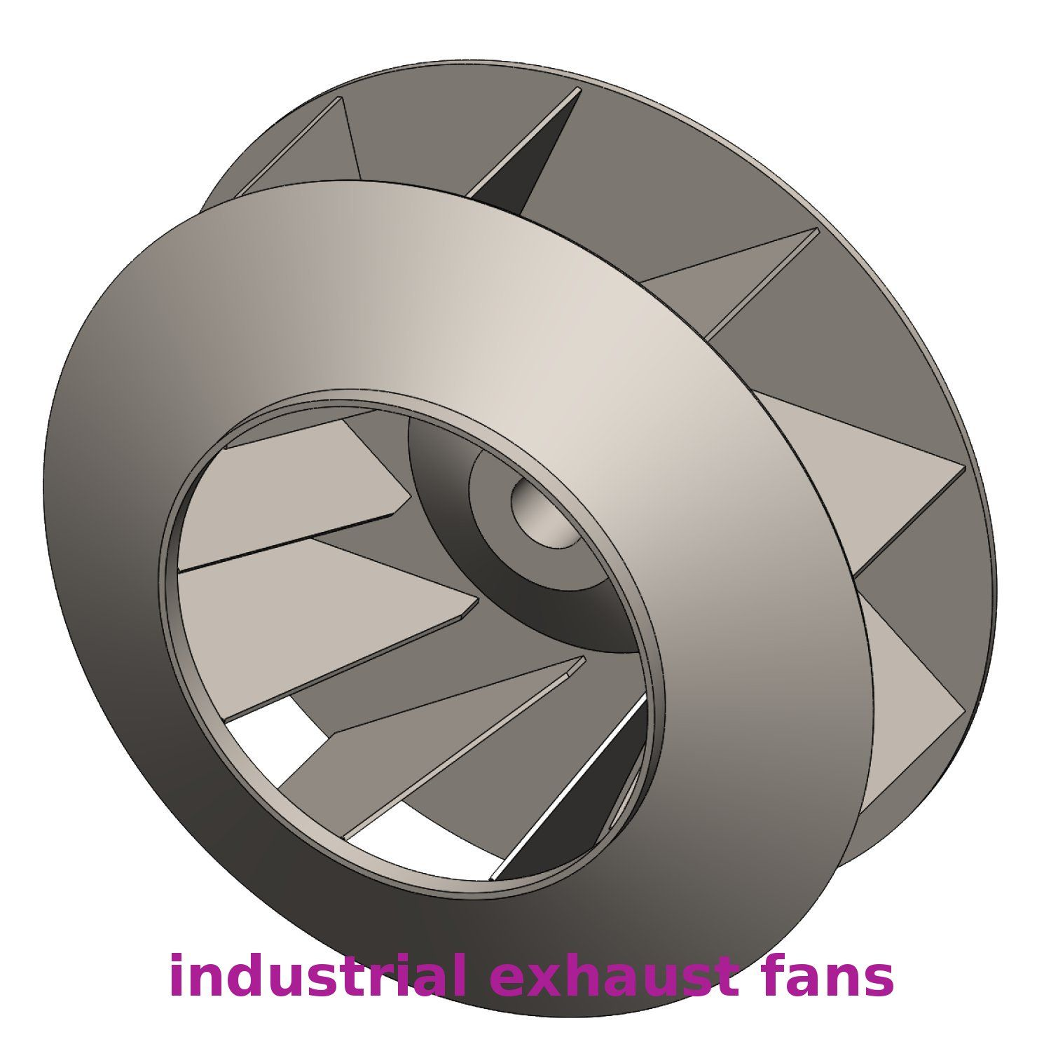 Visit here for Industrial Exhaust Fans manufacturers