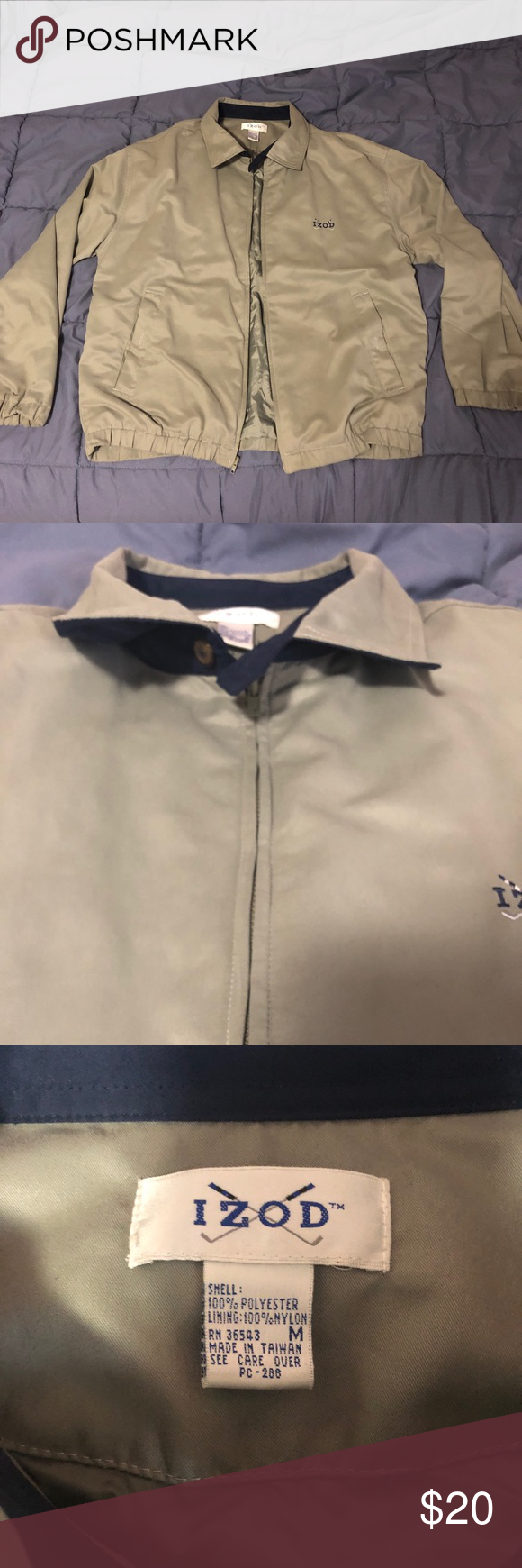 Vintage Izod Golf Jacket In 2020 Jackets Golf Jackets Izod [ 1740 x 580 Pixel ]