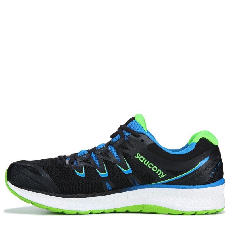 01e4eff0ac Men's TRIUMPH 4 ISO RUNNING SHOE | Products | Shoes, Running shoes ...