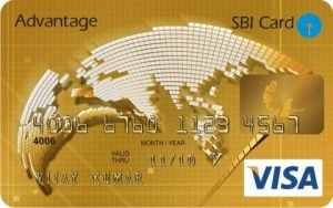 Best Credit Card Against A Fixed Deposit Sbi Credit Card App Low Interest Credit Cards Credit Card Deals