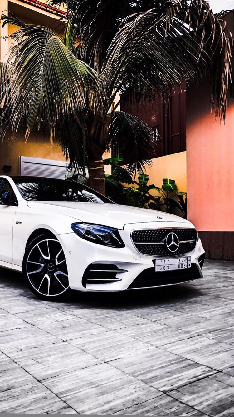 Pin Von Callmebecky Auf Cars Schicke Autos Auto Hintergrundbilder Mercedes Auto