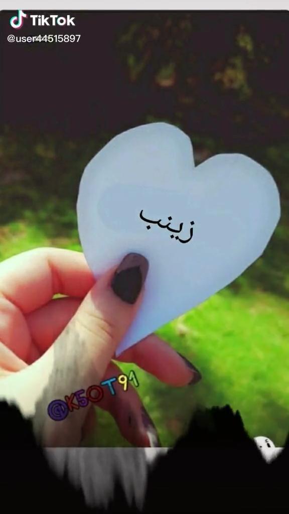 Mohammed 1 Alaleaoi 1 Instagram Photos And Videos Instagram Instagram Photo Photo And Video