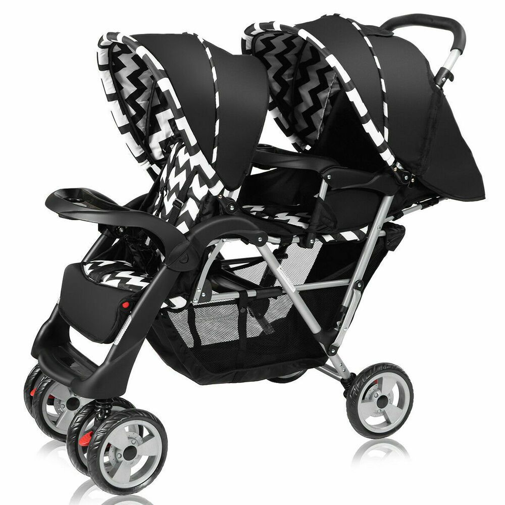 BOB Gear Rambler Jogging Stroller & Reviews All Baby