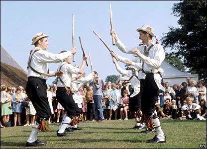 301 Moved Permanently Morris Dancing Morris Dancers Dance