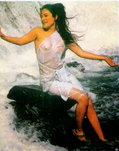 mandakini hot xxx photos