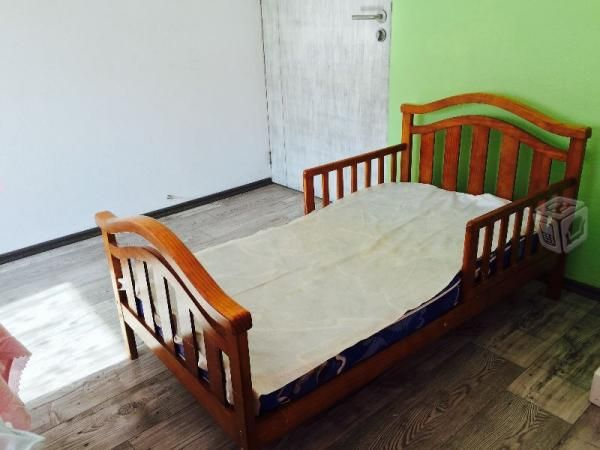Cama-para-nios-20150314094043jpg (600×450) habitaciones niños