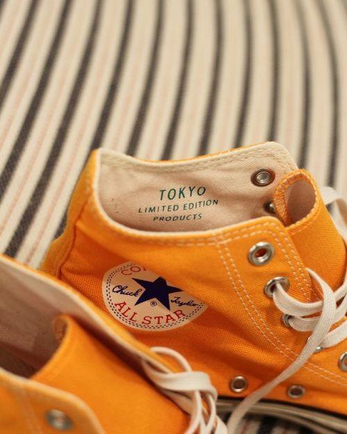 zapatos reebok el salvador bahia