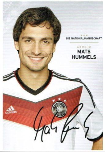 Hummels Mats Wm 2014 Wm 2014 Nationalmannschaft Deutsche Fussball Bund