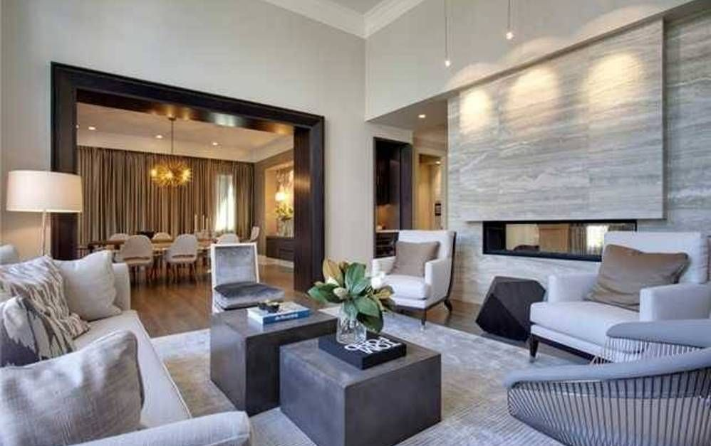 living room decorate a big living room big living room with cool