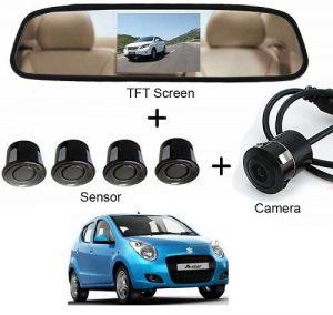 Chevrolet Uva Car All Accessories List 2019 Jetta Car Elantra