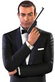 Image result for new bond film