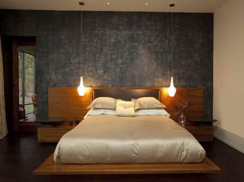 Decorate Bedroom Cheap Bedroom On A Budget Design Ideas Decorate Bedroom Cheap Home Design In 2020 Schlafzimmer Einrichten Schlafzimmerrenovierung Schlafzimmer Deko