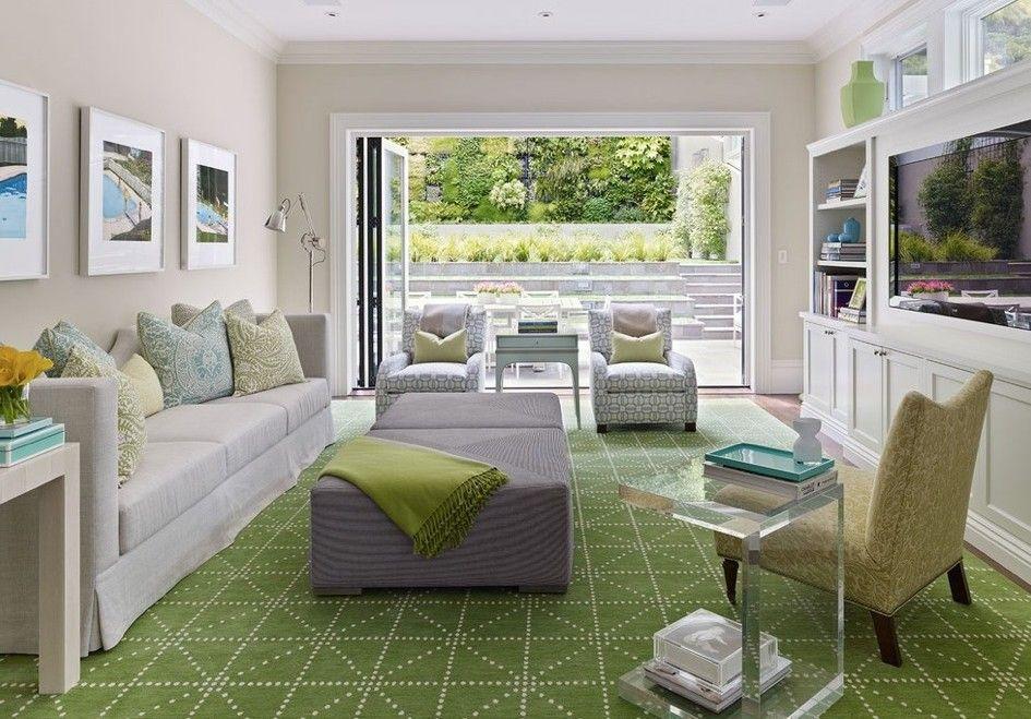Resultado de imagen para casas modernas economicas 2017 - Diseno de jardines interiores ...