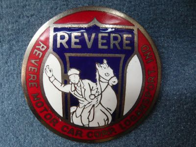 This Page Is Dedicated To Pre War Car Emblems I Want Present You The Most Beautiful And Rarest On