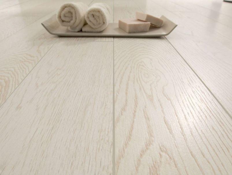 Legno Bianco Sbiancato : Cucine in legno bianco accettabile cucine rovere sbiancato moderne