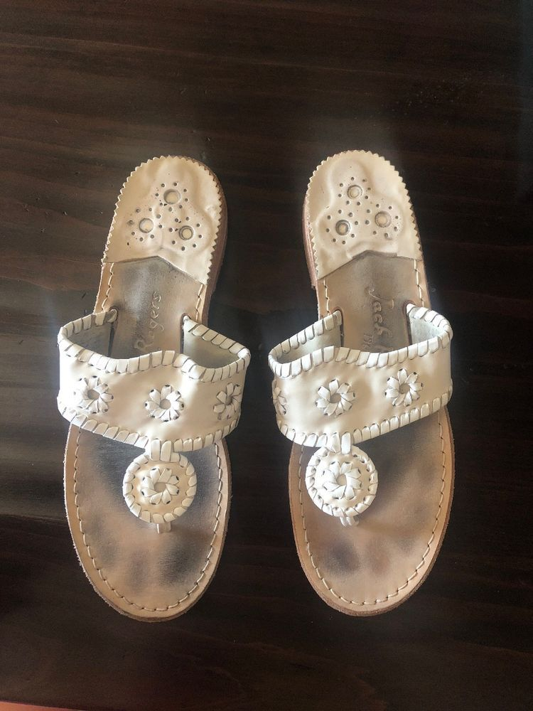 924048fa71a3 jack rogers  fashion  clothing  shoes  accessories  womensshoes  sandals (ebay  link)