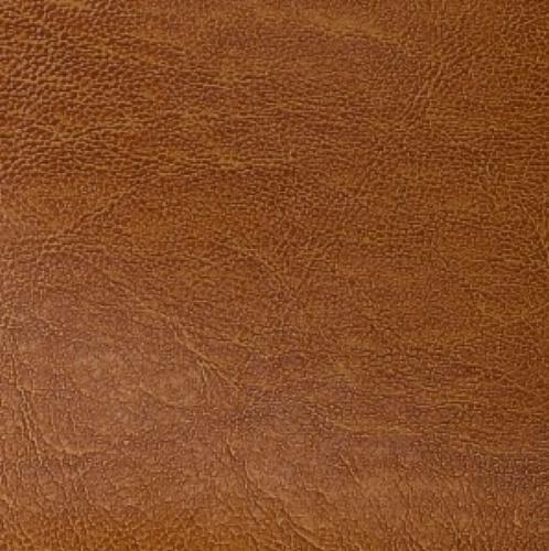 Fabricut Pewter Brandy Fabric – Trade – Fabricut Pewter Brandy Fabric / Pewter / Brandy