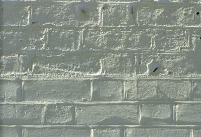 How To Take Paint Off Brick Brick Fireplace Wall Brick