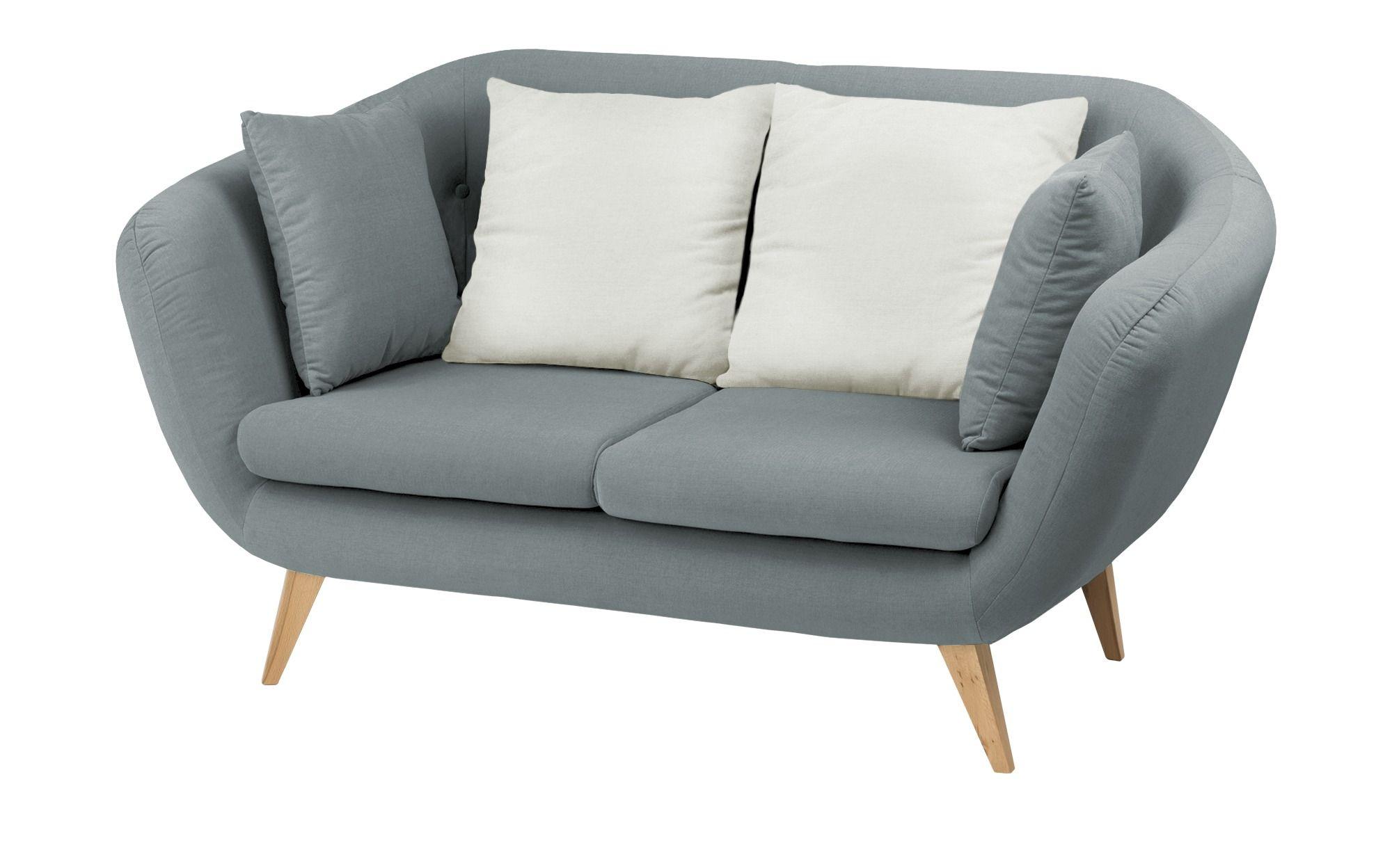 Ligne Roset Schlafsofa Online Kaufen Online Furniture Shop Australia Design Schlafsofa Outlet Ledersofa Pflege Schwarz Sofa Design Schlafsofa Sofa Turkis