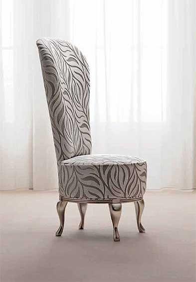 muebles silla byblos vi sillas y sillones vintage muebles de