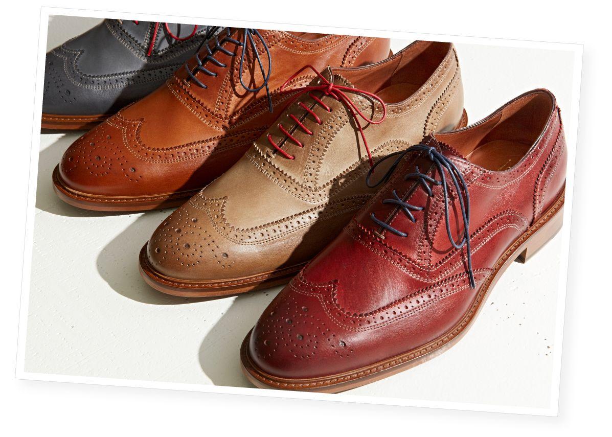 mercanti fiorentini men's dress shoes