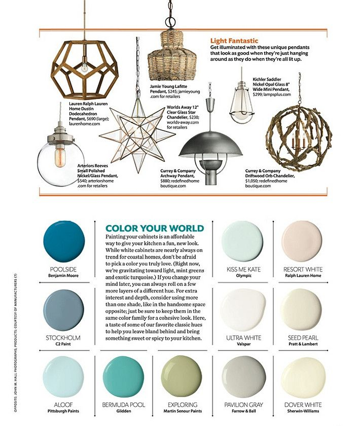 Pin On Design Colors