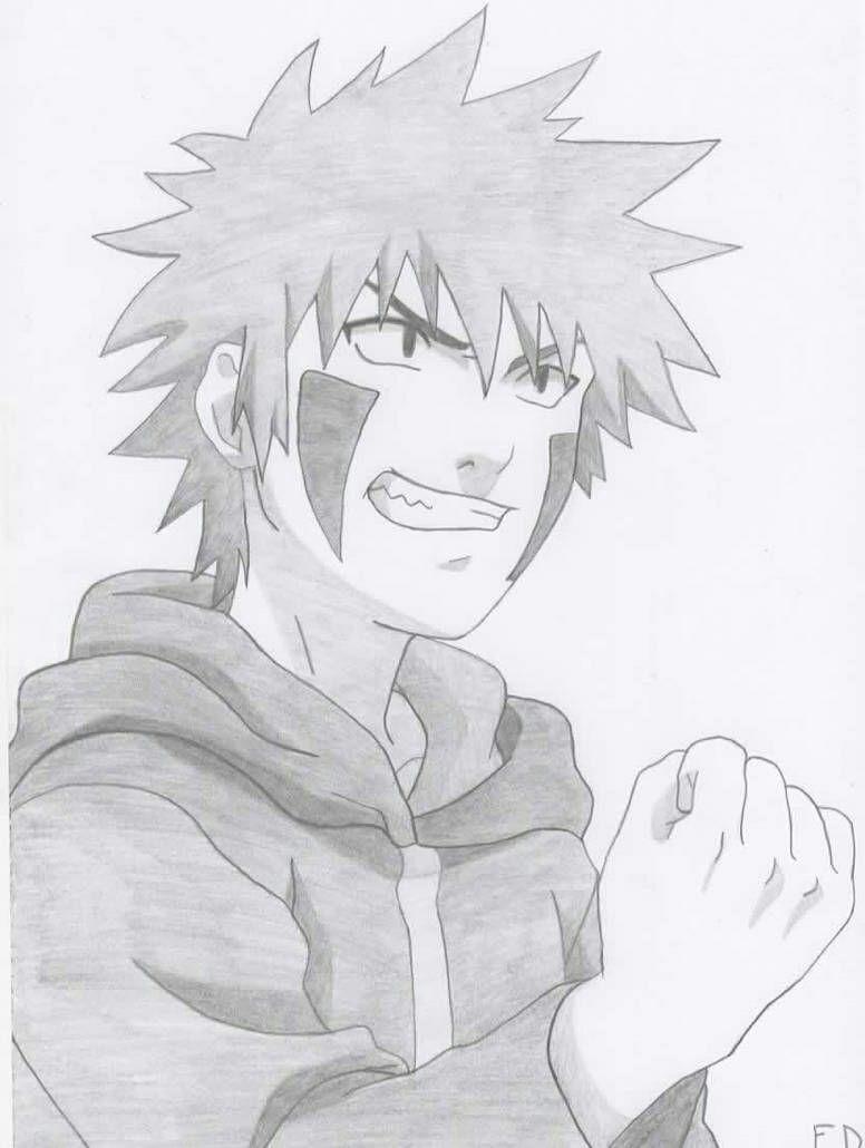 Photo of Imagine Animes[Continuando A Escrever]