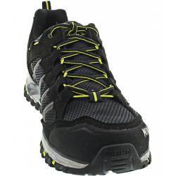 Photo of Meindl Caribe Gtx shoes hiking shoe lemon-black MeindlMeindl