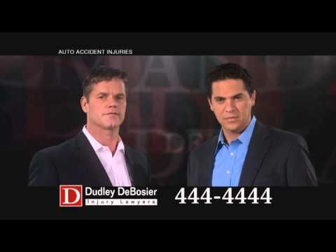 Video Of Profits Of The Car Insurance Company Dudley Debosier