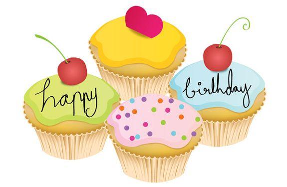 Birthday Cake Templates Barca Fontanacountryinn Com