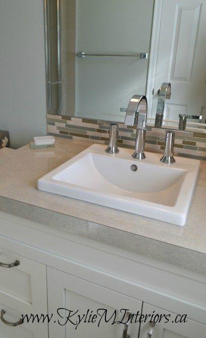 Kohler Bathroom Sink Colors Ideas