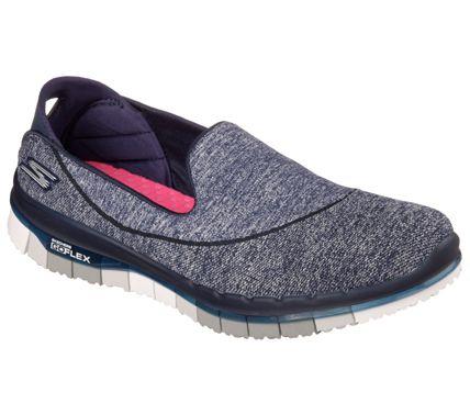 GO FLEX Walk in 2019 | Andrew | Shoes, Skechers, Sneakers nike