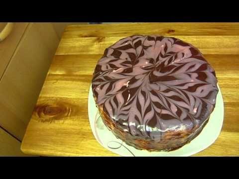Motive Torte+ Reste verwertung - YouTube