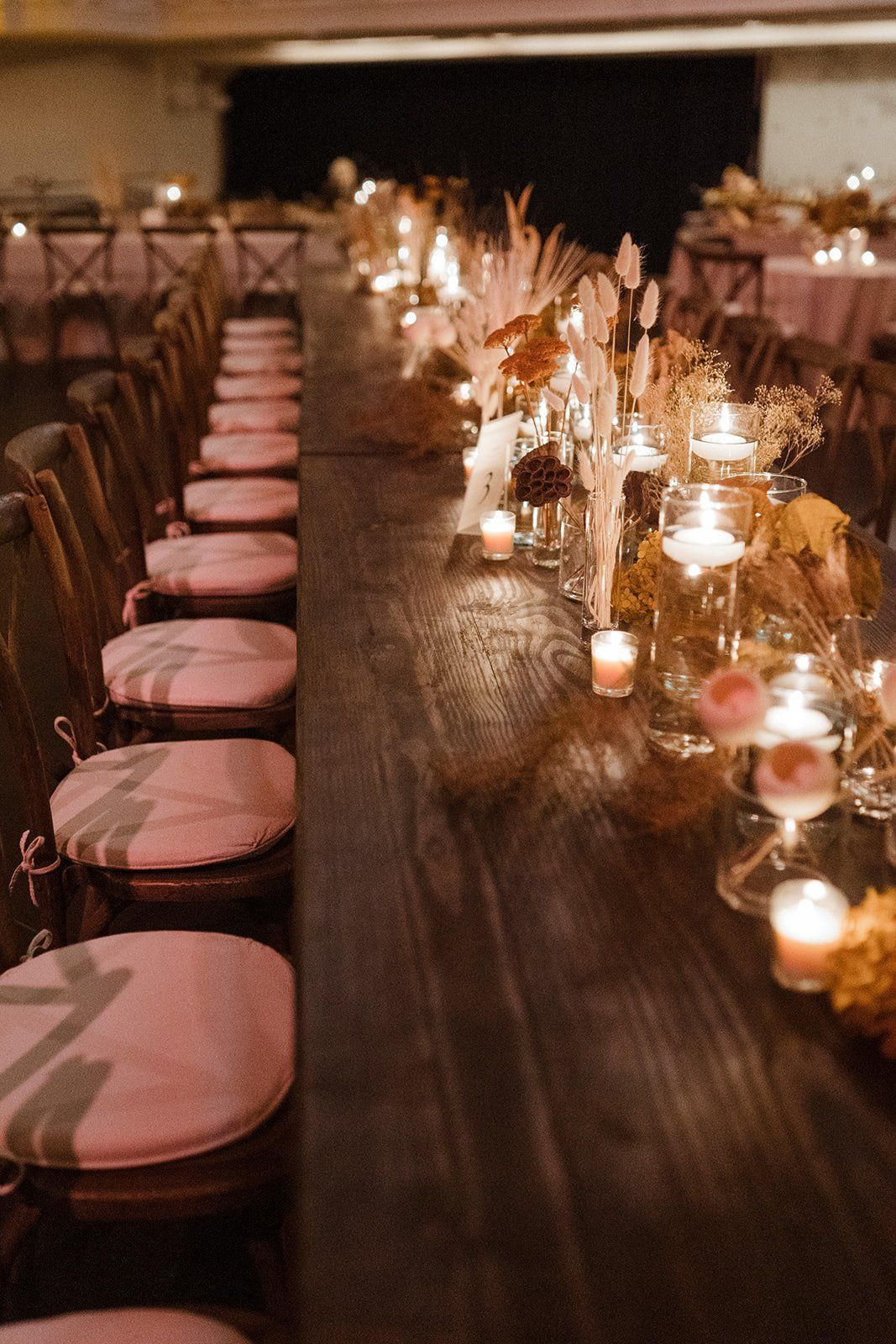 Pin On Featured Lovegood Wedding Event Rentals