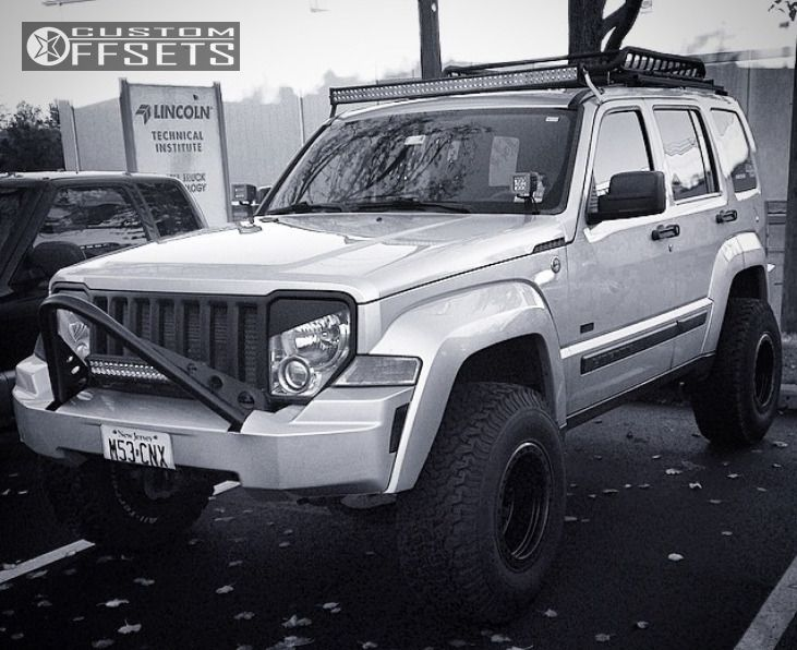 Pin By Damon On Jeep Liberty Jeep Liberty Lifted Jeep Jeep