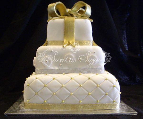 Wedding Cake Perth Unique Defining