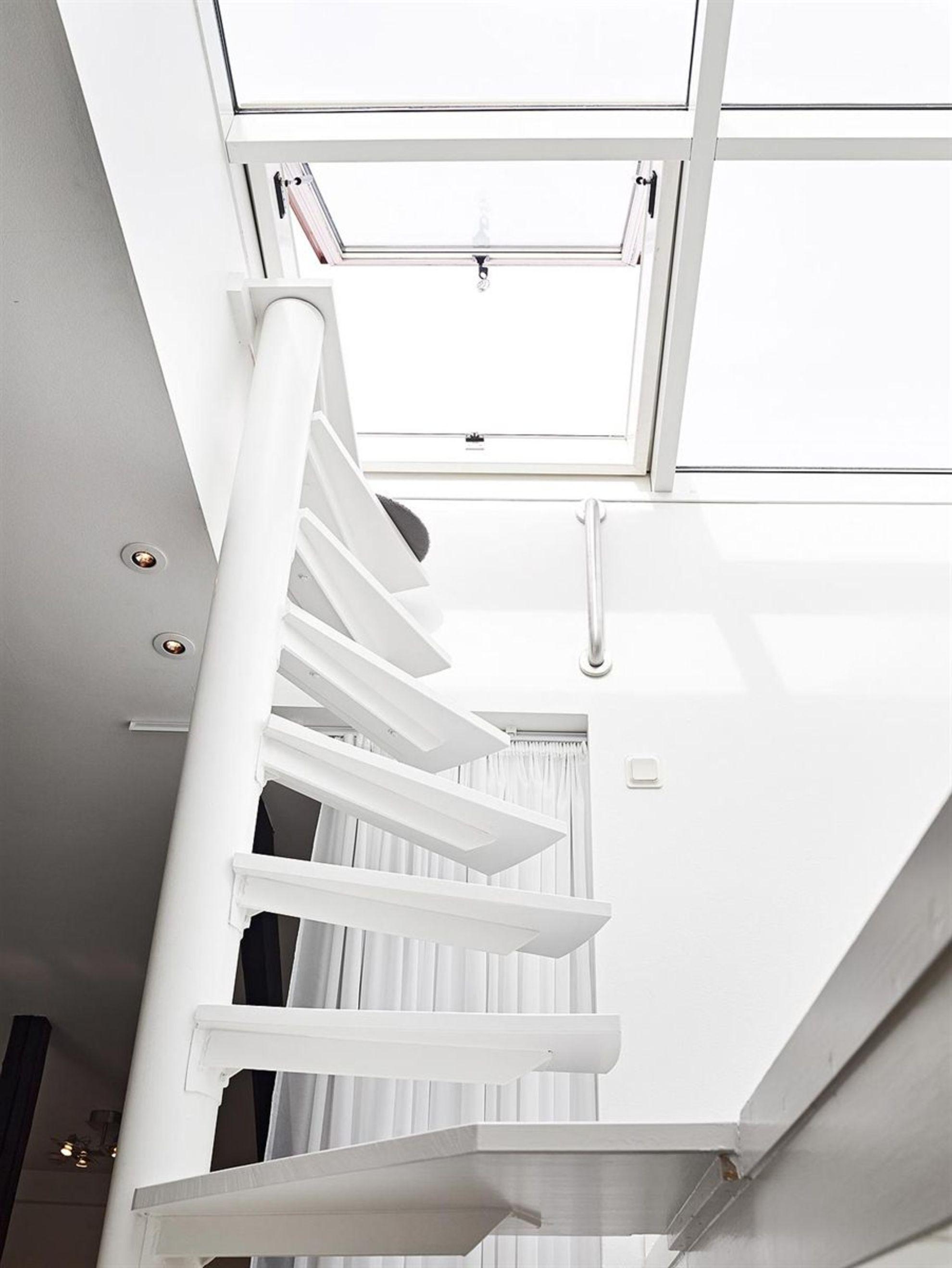 Interieur inspiratie Voor meer interieur en inrichten kijk ook eens op http://www.wonenonline.nl/interieur-inrichten/